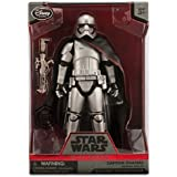 Captain Phasma Die-Cast Figure by DS