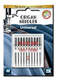 Organ Nadel Universal 110 a10