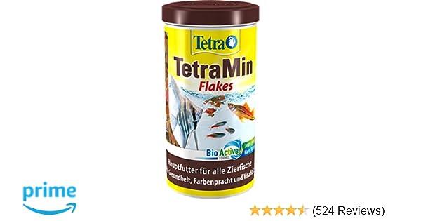Other Fish & Aquarium Supplies Tetrapro Colour Ture 100% Guarantee