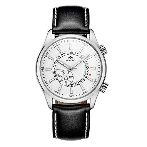 impermeabilisation-jeunesse-montre-mode-masculine-montres-blanc