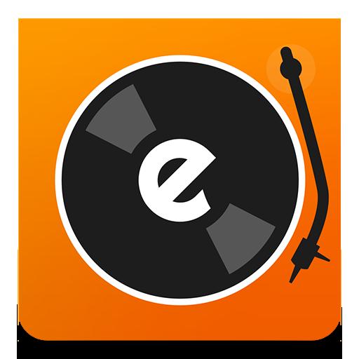 edjing free DJ mix rec studio (Song Gratis-apps)
