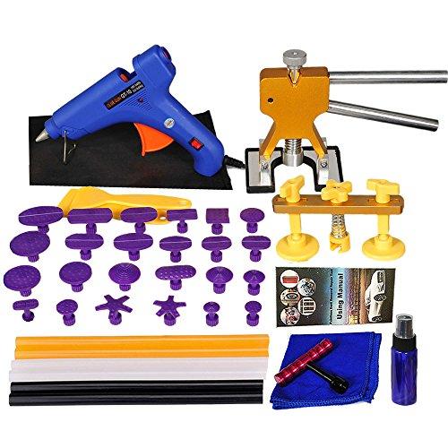 shitongda-auto-pannello-corpo-paintless-riparazione-giallo-bridge-pdr-dent-puller-grandine-set-di-st