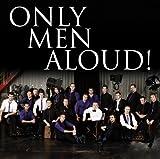 Only Men Aloud Ti