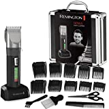 Remington - REM-HC5810 - Tondeuse Cheveux - Advanced Ceramic