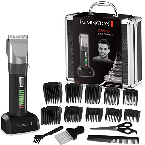 Remington HC5810 Haarschneider Genius