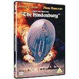 Die Hindenburg / Hindenburg