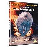 Die Hindenburg Import kostenlos online stream