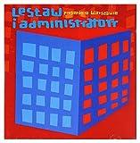 Leslaw I Administrator: Piosenki O Warszawie [CD] by Les??aw I Administrator