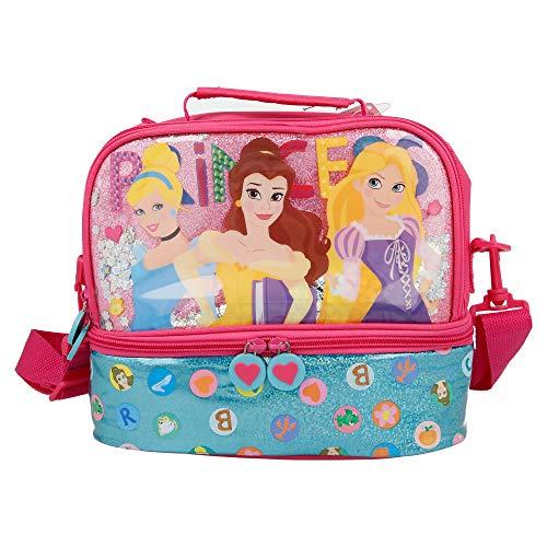 Sac isolant Premium Princesses Disney Room