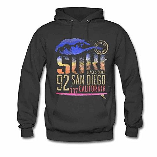 womens-blacks-beach-surf-california-t-shirt-hoodie-sweatshirts-3xl