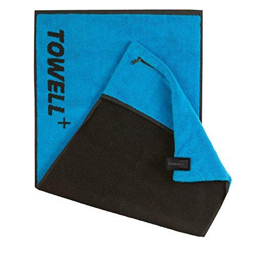 stryve-towell-plus-v2-sporthandtuch-mit-tasche-und-magnetclip-in-7-farben-bekannt-aus-die-hhle-der-l