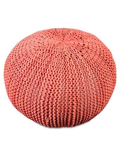 rugs2clear-fait-main-rouge-la-laine-zaraya-sans-pour-autant-remplisseuse-pouf-55cm-x-55cm-x-35cm1-pi