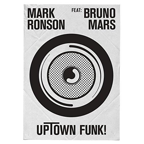 Uptown Funk (Remixes) (Mp3-musik-downloads Funk Uptown)