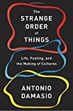 The Strange Order of Things - Life, Feeling, and the Making of Cultures