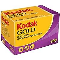 Kodak Gold 200 Gb 200 Iso/24, 2 x 24