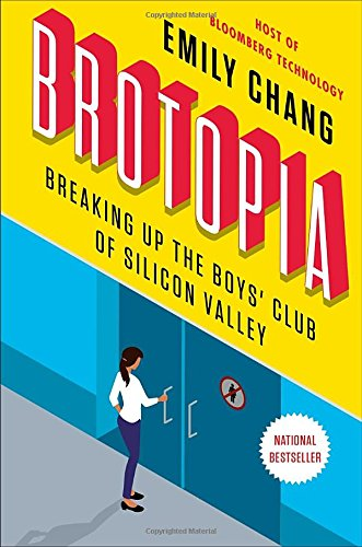 Download brotopia breaking up the boys club of silicon valley pdf format pdf epub mobi audiobook kindle etc downloaded 587 files reading 383 people malvernweather Choice Image