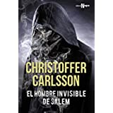 El hombre invisible de Salem (Alianza Literaria (Al) - Alianza Negra)