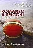 Scarica Libro Romanzo a spicchi (PDF,EPUB,MOBI) Online Italiano Gratis