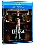 Le Juge [Blu-ray + Copie digitale]
