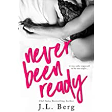 Never Been Ready (The Ready Series Book 2) (English Edition)