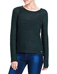 ONLY Damen Pullover Onlgeena Xo L/s Pullover Knt Noos