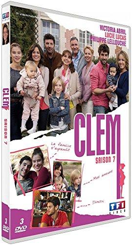 Clem - Saison 7