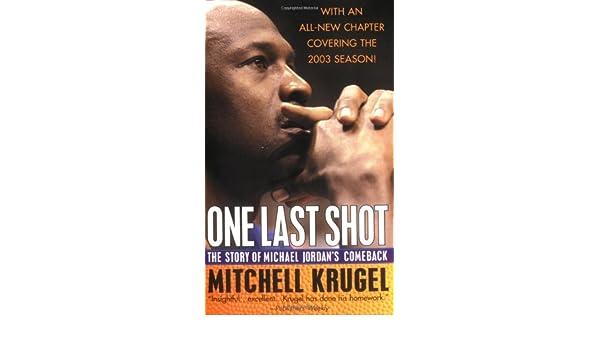 Michael Jordan Jersey, Autographs, Michael Jordan Memorabilia, Jerseys