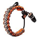 Bracelet de survie BEAR GRYLLS - Gerber
