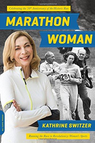 marathon-woman-running-the-race-to-revolutionize-womens-sports