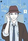 Dreamin' Sun 9 (9)