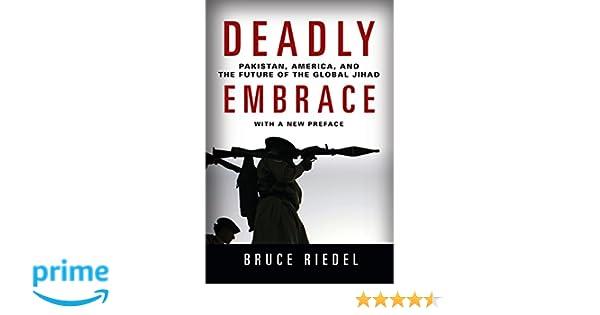 Avoiding Armageddon Bruce Riedel Pdf