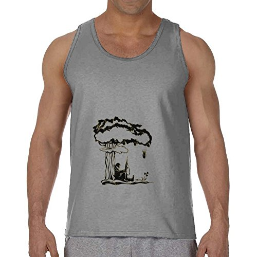 surreal-nuclear-explosion-tree-mens-tank-top-t-shirt-small