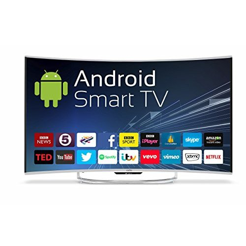 cello-c55ansmt-55-inch-4k-android-smart-led-curve-screen-tv-with-wi-fi-and-freeview-t2-hd