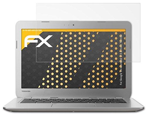 2-x-atfolix-schutzfolie-google-chromebook-133-inch-toshiba-displayschutzfolie-fx-antireflex-blendfre