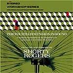 Fourth Dimension in Sound