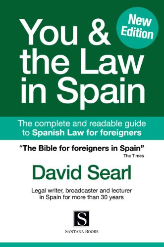 How does a power of attorney work in Spain?