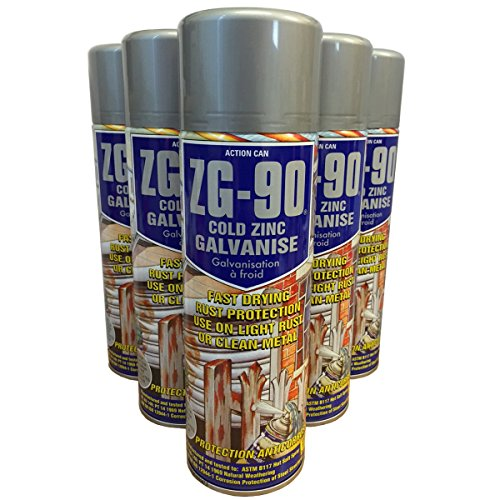 pack-of-3-500ml-action-can-zg-90-cold-zinc-galvanising-spray-paint-silver-galv-colour