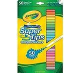 Crayola Produkte von Crayola
