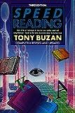 Tony Buzan Education Studies & Teaching Resources
