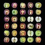 International Teachers of Pop [Vinyl LP]