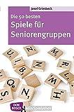 ISBN 3769818482
