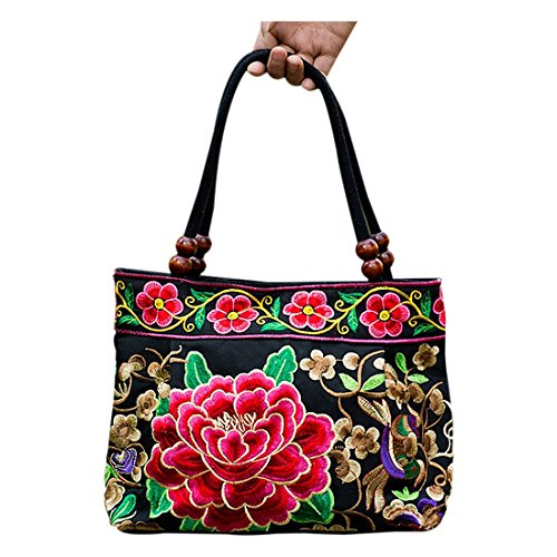 toogoor-chinese-style-women-handbag-embroidery-ethnic-summer-fashion-handmade-flowers-ladies-tote-sh