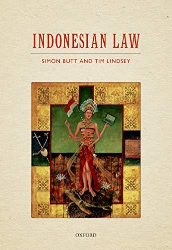 Ebook Roman Indonesia