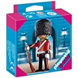 Playmobil 4577 - Royal Guard