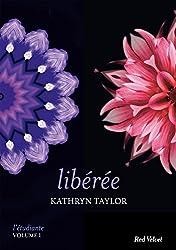Libérée - L' étudiante, vol. 1 (Fiction - Red Velvet GF)