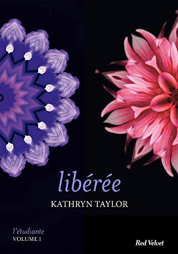 Libérée - L'étudiante, vol. 1 (Fiction - Red Velvet GF)