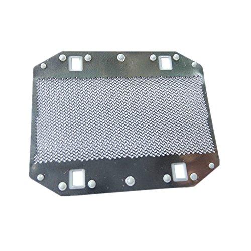 Meijunter Ersatz Outer Foil for Panasonic ES3830/SA40/RC40/RC30/RP20 ES9943 - Panasonic Outer Foil