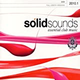 Solid-Sounds-20101