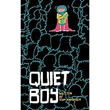 Quiet Boy