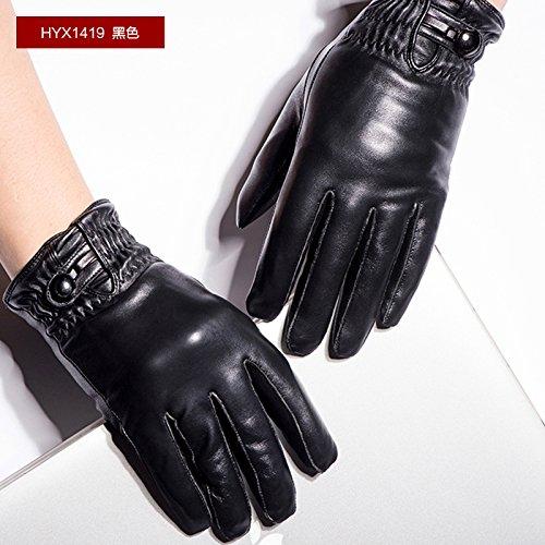 Preisvergleich Produktbild Größe: L XL XXL<br / > Stil: Siehe die Handschuhe<br / >Farbe Kategorie: [dick - HYX 1419 [dick - dick HYX 1439 [] [] HYX 1440 dicke HYX 1411 [dick - HYX 1420 Hyx 1474<br / >Qualität:<br / >Kategorie: Männer und<br / >Zielgruppe: Alter: 60 Jahre Alter: 40-59 Jahre alt,  im mittleren Alter Jugend: 20 - 39-Jährige<br / > Presse Büro: Aszendent